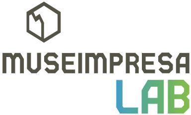 Logo MuseimpresaLab