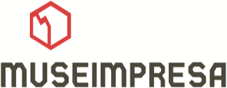 Logo Museimpresa
